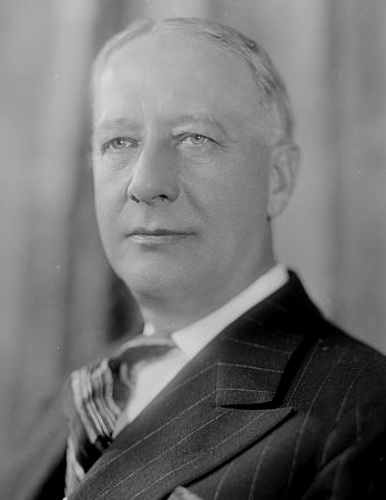 File:AlfredSmith.png