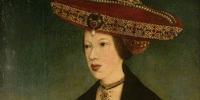 Maria Theresia (Foedus Sacrum)