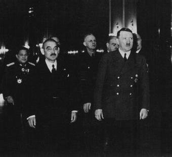 File:Matsuoka visits Hitler.jpg