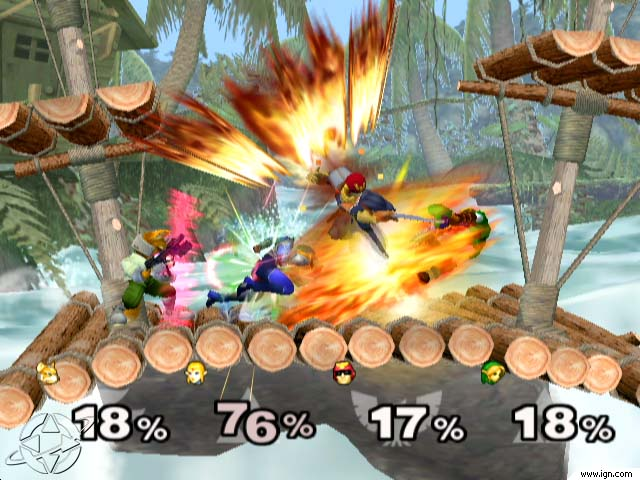 File:Super Smash Bros Melee.jpg