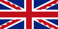 British Empire (Next Ice Age)