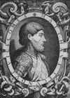 Visconti, Matteo II