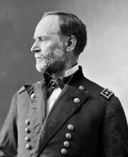 William-tecumseh-sherman