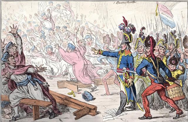 File:20 Frimaire caricature (No Napoleon).png