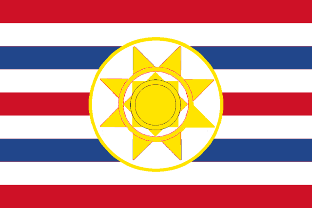 File:Flag of the Federation of the East Indies.png