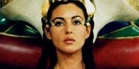 Isis Nefertari (Great Empires)