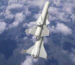 Lockheedmartin-1-