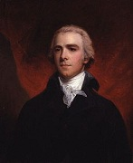 File:William Wyndham Grenville, 1st Baron Grenville 1806-1807 Whig.jpg