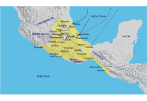 Aztecwar bg