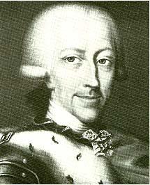 File:Charles IV.jpg