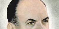 George Papadopoulos (The Third Bloc)
