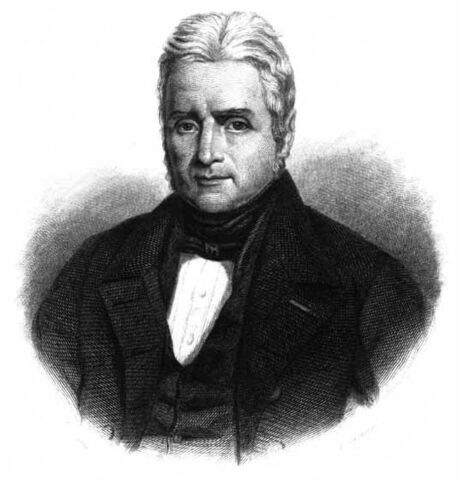 File:Jacques Laffitte.jpg