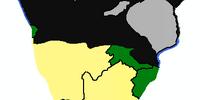 Treaty of Porto Natal (Principia Moderni III Map Game)