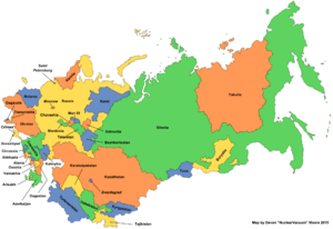 Map of the Soviet Union (New Union).png