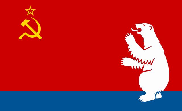 File:SovietGreenland.png