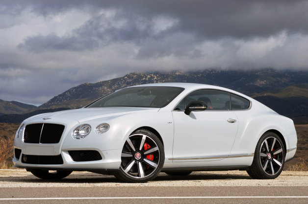 File:2014-Bentley-Continental-GT-V8-S.jpeg