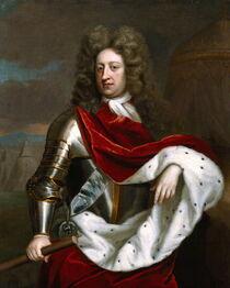 Aleksander II.jpg