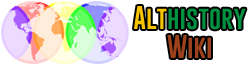 File:Althistory Wiki Banner.png