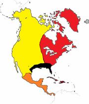 Blank-map-north-america