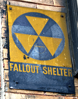 File:Falloutshelter.png