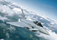 German-Eurofighter