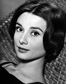 File:Hepburn-afternoon.jpg