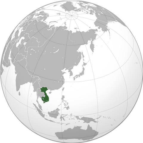 File:Indochina map fatherlands.png