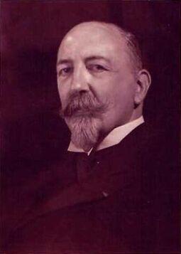 Jean d'Orléans (1874-1940)