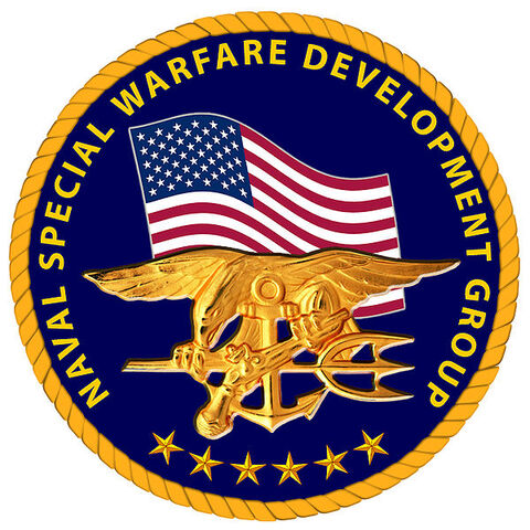 File:Naval Special Warfare Development Group Logo.jpg