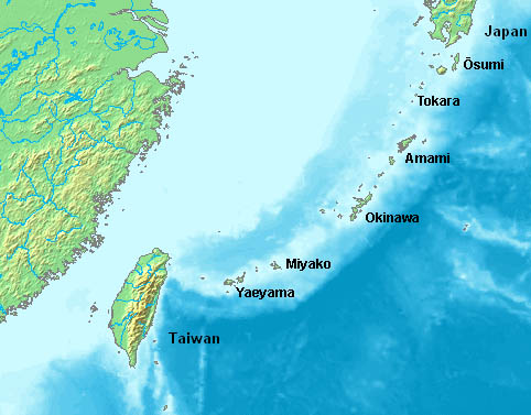 File:Ryukyu Islands and Taiwan.JPG