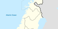Södermanland (Vikings in the New World)