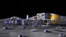 File:220px-Entering a Lunar Outpost-1-.jpg