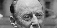 Adlai Stevenson II (French Trafalgar, British Waterloo)