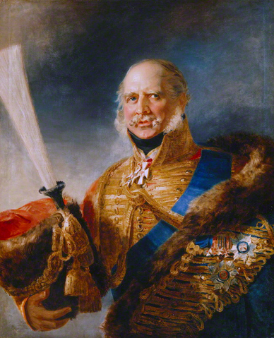 File:486px-Ernest Augustus I of Hanover.png
