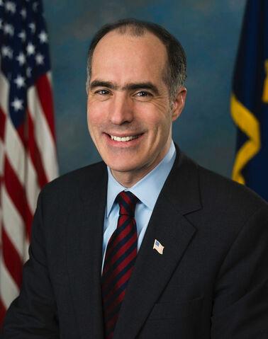 File:Bob Casey, official Senate photo portrait, c2008.jpg