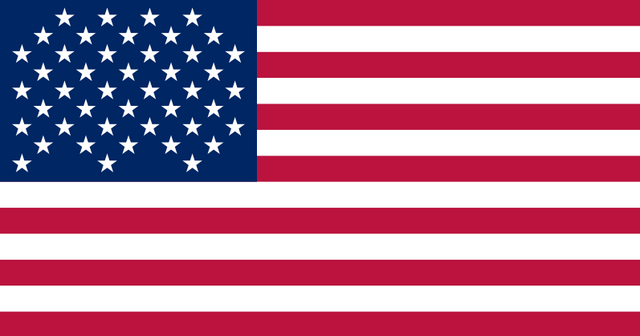 File:Copy of United States of America Central.png