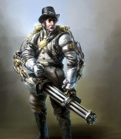 File:Gettysburg-Armored-Warfare-Has-Alternate-History-64-Player-Battles-2.jpg