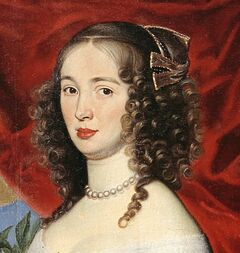 Isabella of scots