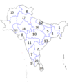 Regions Of India2.png
