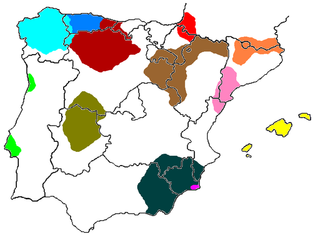 File:Sucesor states.png