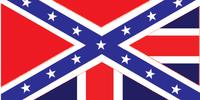 The Coalition (Confederate Kingdom)