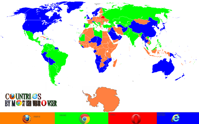 File:Countries the 1st most used browser.png