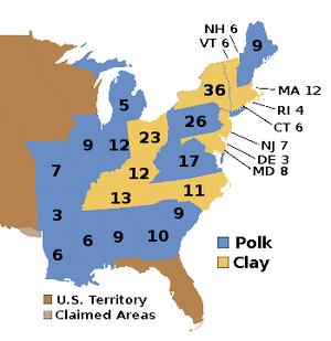 Election1844
