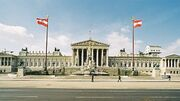 ParliamentAustria