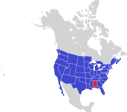 File:Alabama NA NW.png