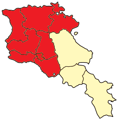 File:Armeniapostwar.png