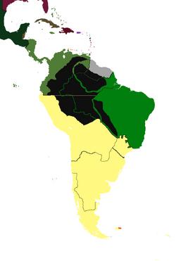 Brazil After War2