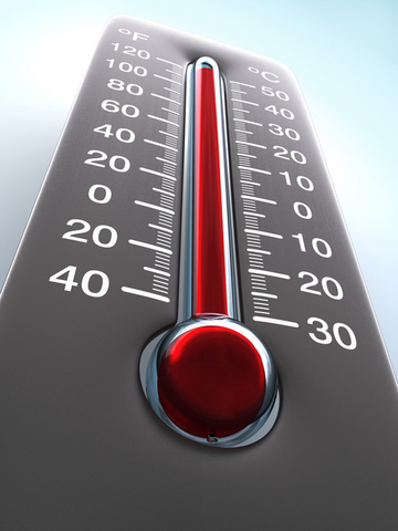 File:Global Thermometer.png