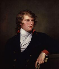 Prince Augustus Frederick, Duke of Sussex by Guy Head.jpg