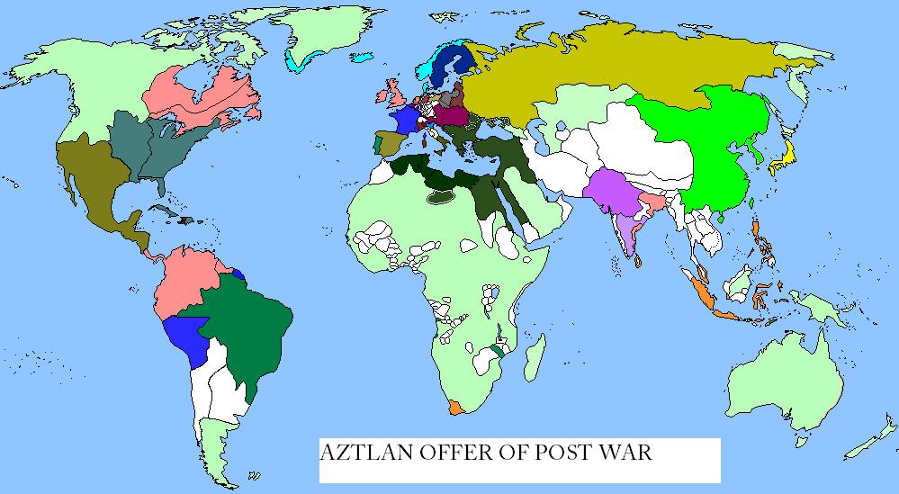 Vive Map1gtg